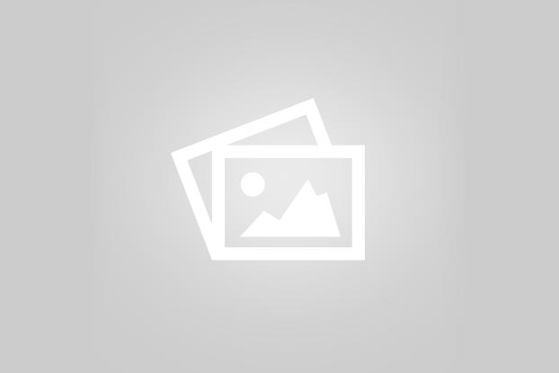 Die Viermalzehn Oberliga Schlusskonferenz