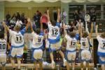 Baskets Wolmirstedt vs USC Magdeburg (Oberliga)