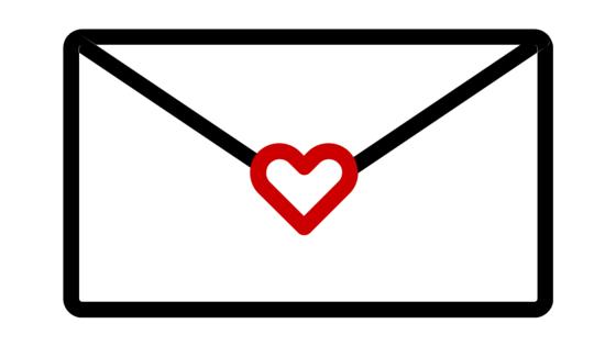 Liebesbrief-2